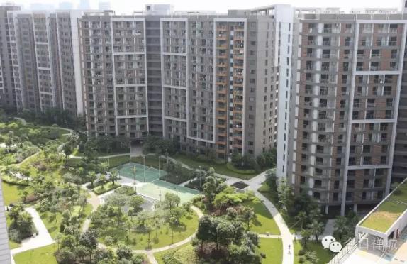 绿岛湖都市产业区人才公寓项目(绿岛青年荟人才公寓),受理地点分别在
