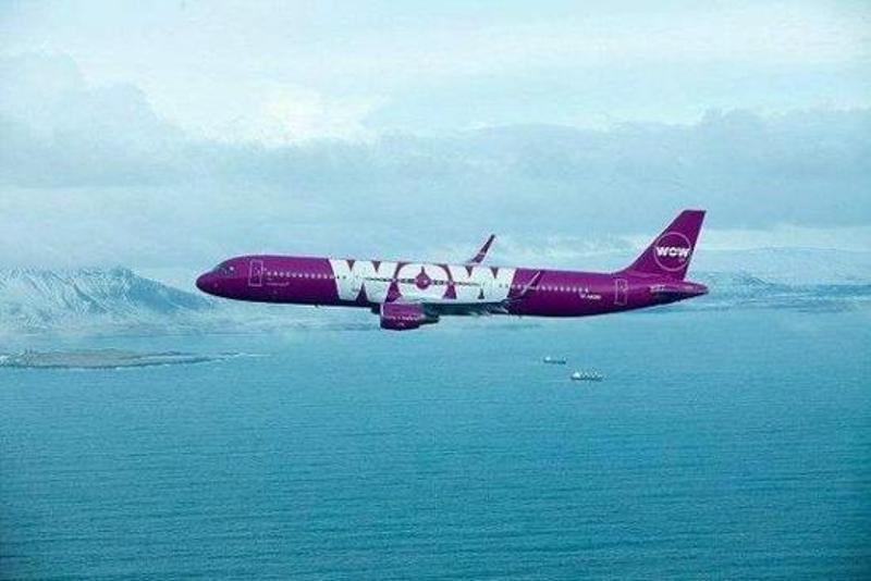 手提行李虽然有规定重量,但可以说得上是无限制,只要你能带上飞机并且