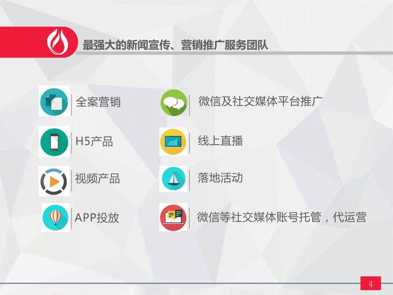 佛山日報社全媒體平臺及產品介紹( 2016年7月8日)-6