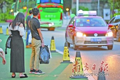 http://www.shangoudaohang.com/anli/290408.html