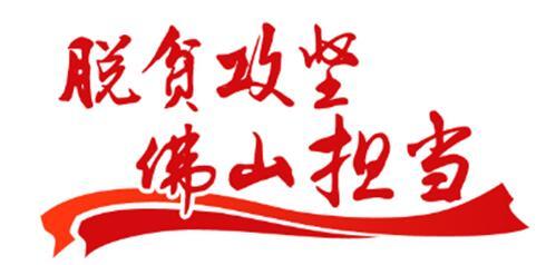 熊志翔带队到湛江吴川市黄坡镇中山村调研精