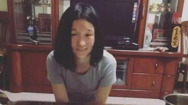 26岁女硕士赴巴厘岛旅游,已失联8天!警方:疑被海底水流卷走