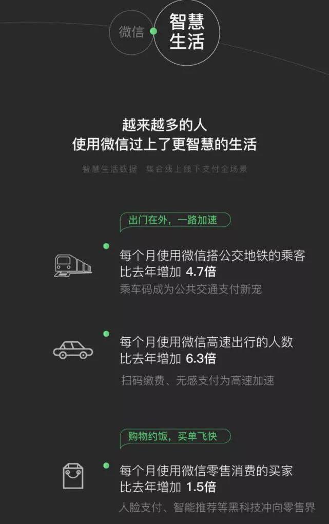 新开东北网通传奇私服游戏截图4
