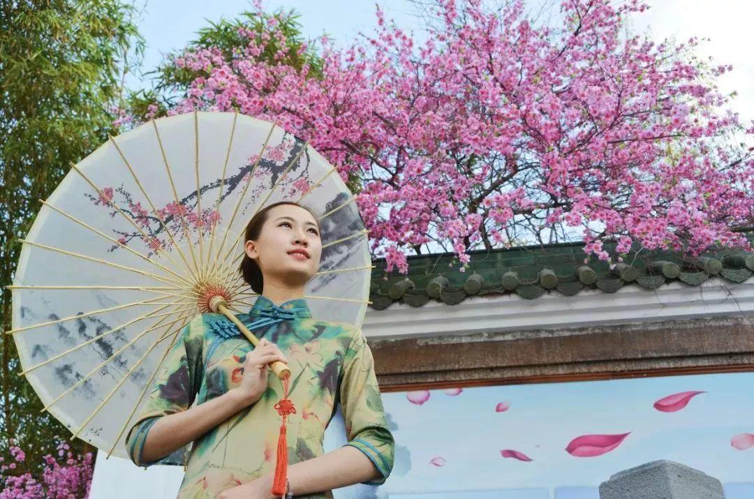 http://www.gyw007.com/yulexiuxian/254419.html