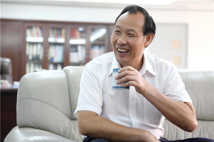 康宝电器用质量塑造民族品牌