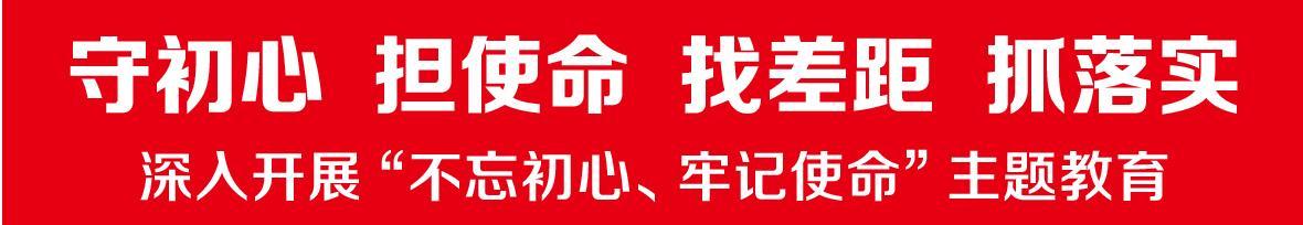 """佛山市互联网行业党委举行""""不忘初心、牢记使-梦之网科技"""