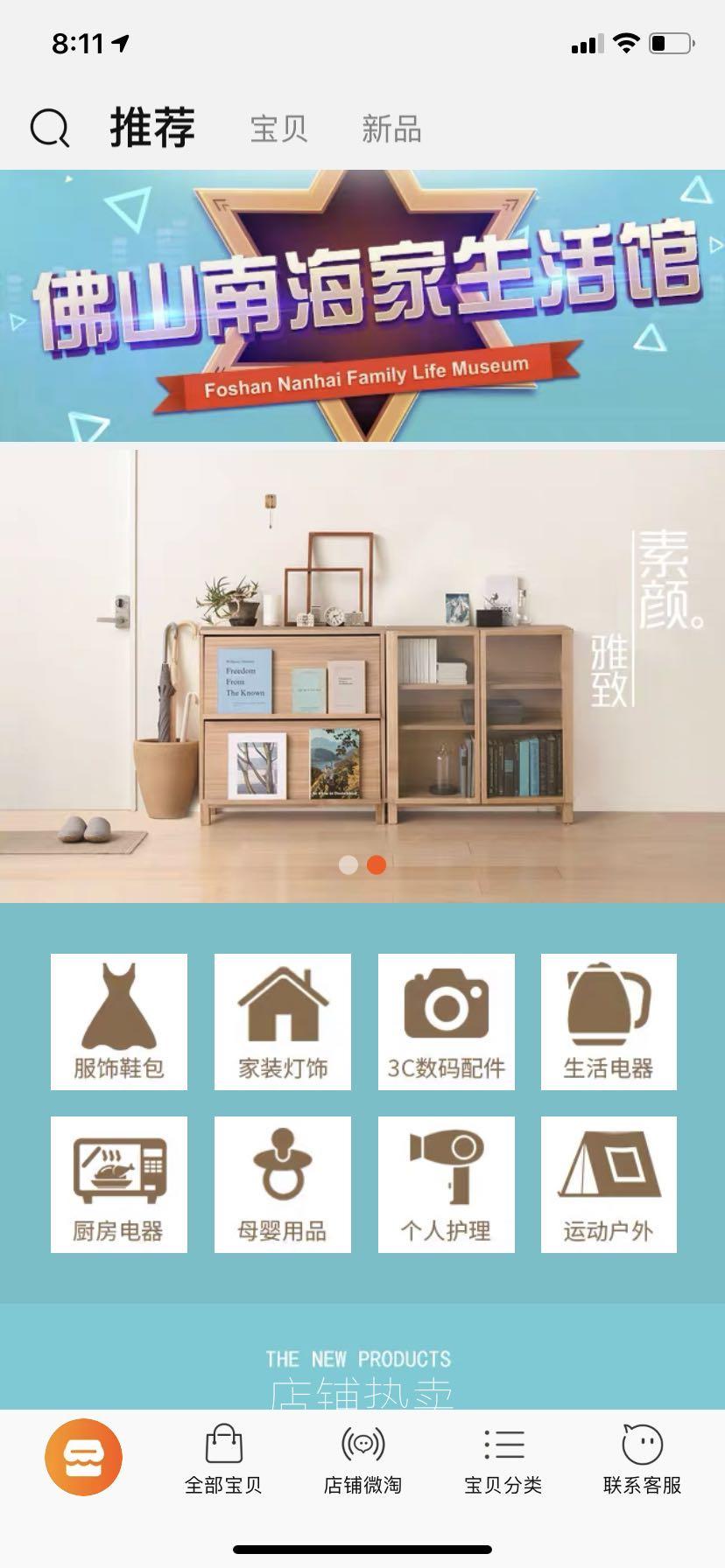 http://www.gyw007.com/yulexiuxian/512099.html