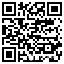佛山最美公厕邀你点赞  网络点赞活动截至9月14日