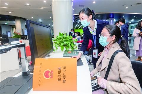 2020年度新闻系列榜单见证奋进禅城