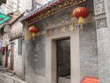祖庙塔坡社区