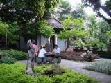 桂城桂圆社区